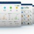 PayPlans + apps nulled download j3.x