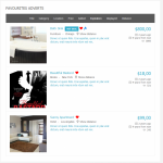 Dj Classifieds nulled