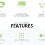 JSN PageBuilder Pro download