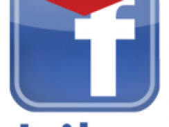 FaceBook FanPage Auto Likes Generator 2015