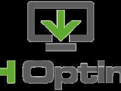 Jch Optimize Pro 5.0.1 – J3.x