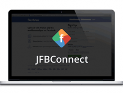 J F B Connect 6.4.2 Facebook – J2.5/3.x