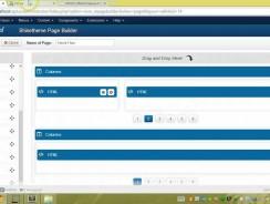 SP Page Builder Pro v2.4.2 – J3.x