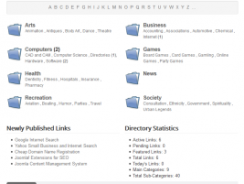 JV-LinkDirectory 5.5.1extension for J2.5/3.x