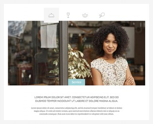 Yootheme Chester 1.0.2 Template J3.x